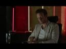 Nick Gehlfuss - Power S02E03 (nickgehlfuss)