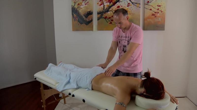 массаж интимных зон в каменске-уральском