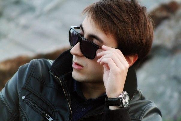 Арсен Северов, Донецк - фото №14