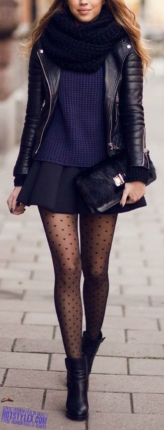 сексуалные девушки празрачных юпках и калготках фото