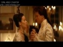Colin Firth  Meg Tilly - Heart of Me from Valmont