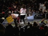 ECW November To Remember 1995 (18.11.1995)