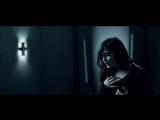 [Другой мир: Пробуждение \ Underworld: Awakening] Lacey Sturm of Flyleaf ft. Geno Lenardo - Heavy Prey