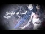 KAMELOT - Veil Of Elysium (Official Lyric Video)  Napalm Records