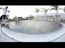Darren Navarrette's Pro Mix: Cory Juneau