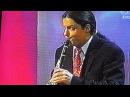 Mate Bekavac-best clarinet artist