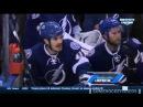 Brian Boyle Mic'd up vs Buffalo (12/4/14)