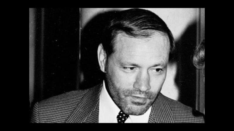 Історична правда з Вахтангом Кіпіані Резонансні вбивства Щербань
