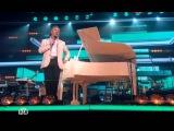 Музыкальный ринг НТВ. Сосо Павлиашвили VS Авраам Руссо