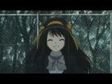 Haruhi Suzumiya AMV Good Life - One Republic
