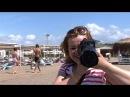 Среда обитания: Туристы и аферисты (от 06.06.2012)