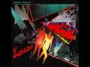 Geneva Jacuzzi- Lamaze [Full Album]
