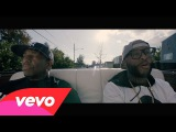 PRhyme feat. DJ Premier & Royce Da 5'9