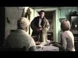 Случайные знакомые. Русская мелодрама, русский фильм, смотреть фильм онлайн