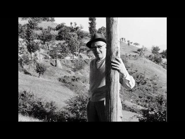 Trailer Giorgio Morandi I Paesaggi Li Amavo Di Più