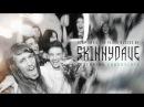 Sk1nnydave - Jump Until the Floor Bleeds (feat. ChocoSlayc)