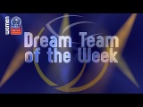 Stars in Motion Dream Team of the Week - Volleyball Champions League Women - Final Four