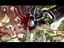 ►1 HOUR ULTRA GAMING MUSIC OCTOBER 2013◄ ヽ( ≧ω≦)ノ
