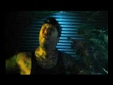 AGNOSTIC FRONT - Addiction (OFFICIAL VIDEO)
