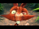 Animation Movies Big Buck Bunny 3D Animated Short Film HD