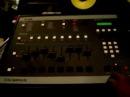 Wonka Beat 6 - Damu The Fudgemunk (2010 Flipcam Footage)