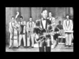Bill Haley &amp His Comets - Rock Around The Clock (1955) HD