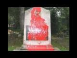 Монолог солдата из братской могилы - Николай Анисимов