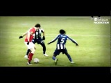 Spartak Moscow 2011 - Top 10 goals