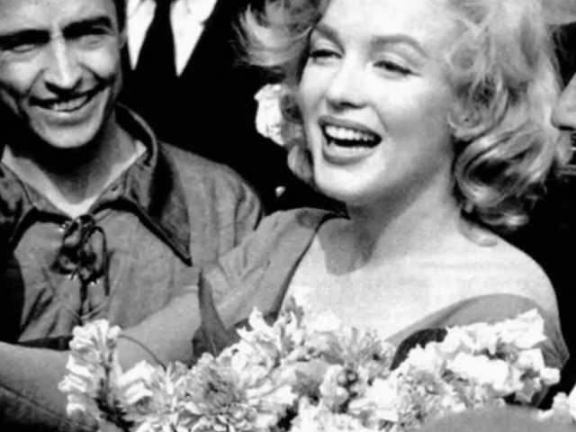 Birkin Norma Jean Baker 80 e 72