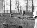 Песни из к/ф Весенние хлопоты (1964)