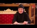 Монахиня Магдалина (Некрасова): мой побег из ссылки