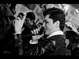 Azat Donmezow(Donmez) - Seni goresim gelyar Janly ses