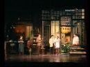 Город миллионеров Ленком, 2006 ЧАСТЬ 1