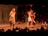 Shakespeare A MIDSUMMER NIGHTS DREAM (Shakespeares Globe)