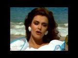 Lucia Mendez - Don Coraz