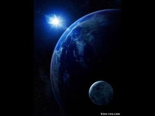 Путешествие по планетам: Марс / A travelers guide to the planets: Mars HD 720p