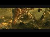 Maduk (ft Veela) Ghost Assassin - SC2 Fan Song (Hourglass Bonusmix)