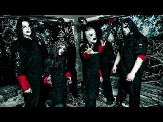 SLIPKBIN или MrBINKNOT (Slipknot vs Мистер бин)