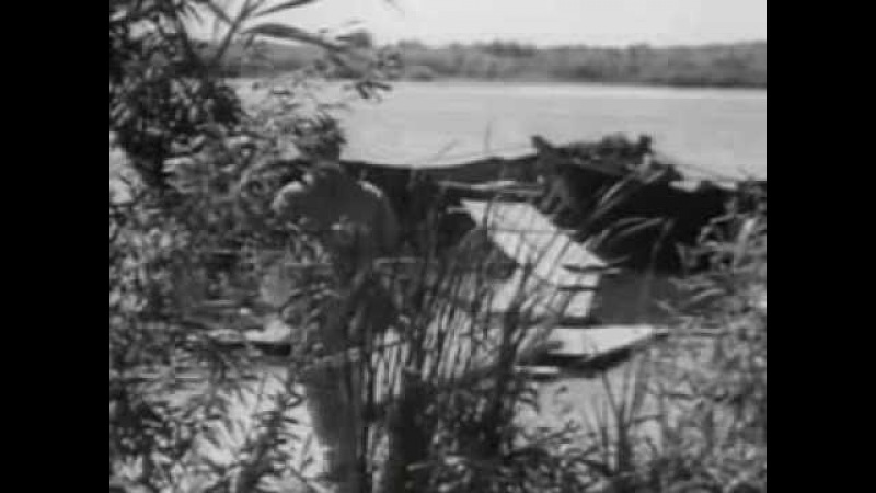 Бабы (1940) Советское кино