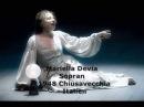 Mariella Devia - Bellini - Norma - Casta diva... (2013 Bologna)