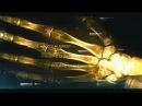 Deus Ex: Human Revolution - Opening Credits