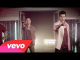 Big Time Rush - 24Seven (Video)