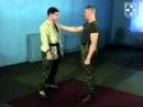 ч3 2 Освобождение от захватов ВДВ России десантура рукопашный бой спецназа обучение приемы