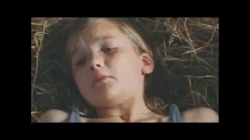 Advokat Ihrer Hoheit -- Childhood Drama (Studie 1) - '93
