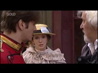 Aniela-ultimul episod(episodul 163),part 2 - Aniela-last episode(episode 163),part2