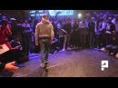 Bboyw0rld 1000% Bboy Menno vs Bboy Benji Next Urban Legend Edition 2015 bboyw0rld