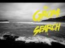European GromSearch Finals presented by Posca - Mundaka, Spain