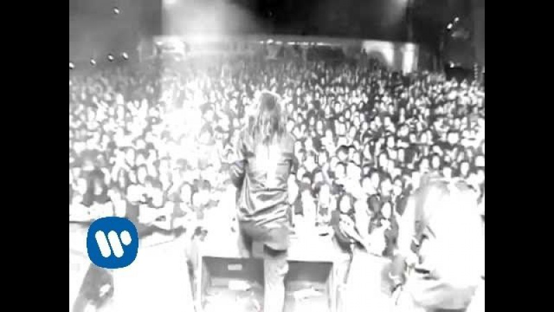 Slipknot - The Nameless [OFFICIAL VIDEO]
