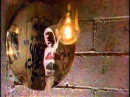 Jeru The Damaja D Original Official Video