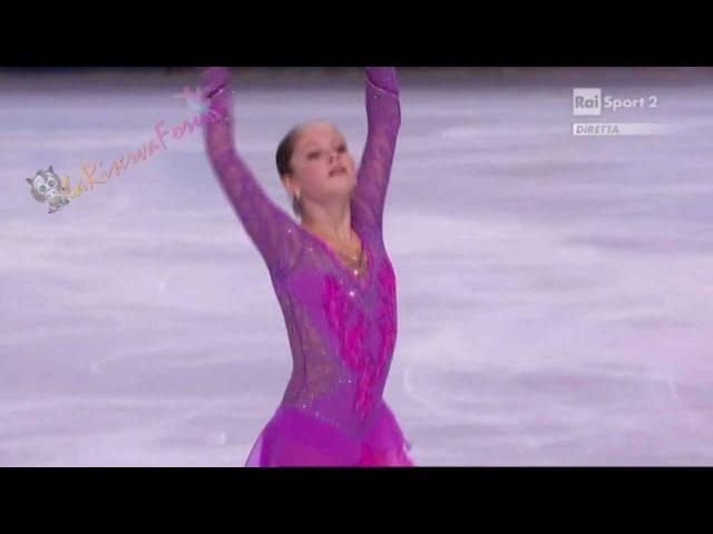 ISU Trophée BOMPARD 2012 -1011- LADIES FS - Julia LIPNITSKAIA - 17112012